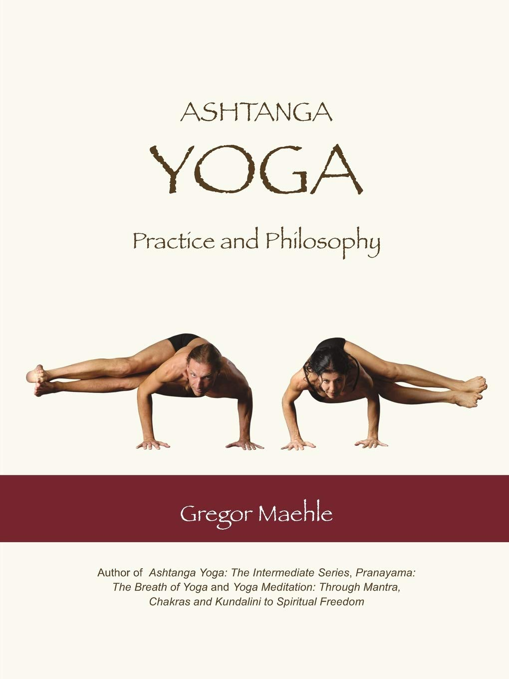 Ashtanga Yoga Practice and Philosophy: Amazon.es: Gregor ...