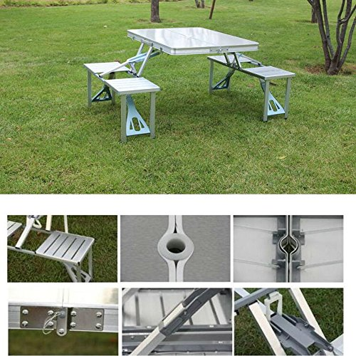 outdoor-aluminum-portable-folding-camp-suitcase-foldable-picnic-time-portable-folding-picnic-table-w