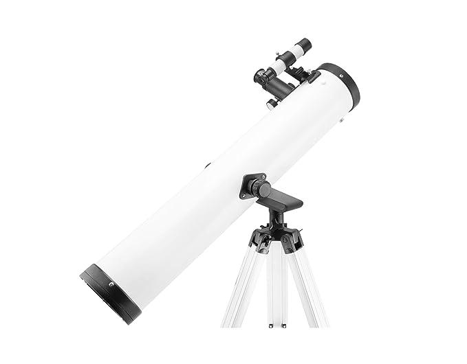 Ts optics starscope teleskop für kinder amazon kamera