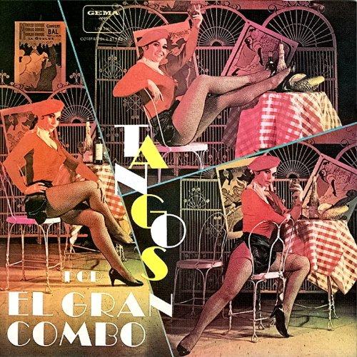 Tangos - Combo Tango