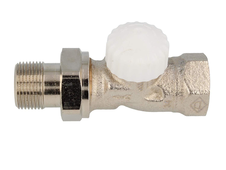 MH250//H45//FC2//UVC//4K DENKYU 10336 250W Metal Halide Double ended Lamp M80//E Bulb