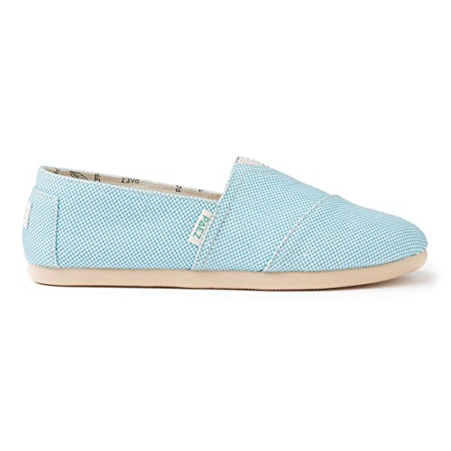 Paez Original-Classic, Alpargatas para Mujer: Amazon.es: Zapatos y complementos