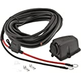 ARB 10900027 12/24V DC Wiring Kit For Refrigerator