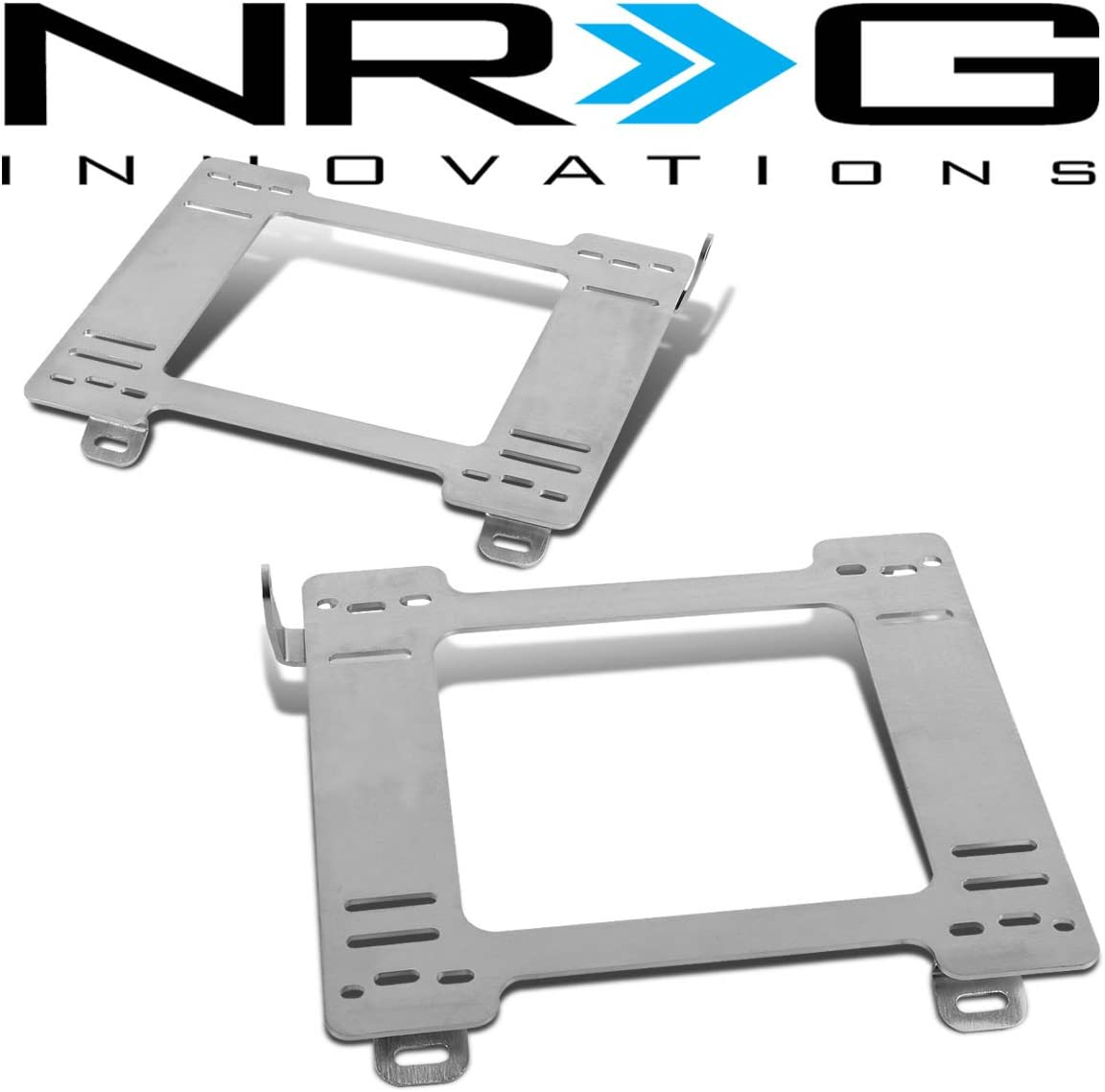 NRG Innovations SBK-MZ01 Seat Bracket