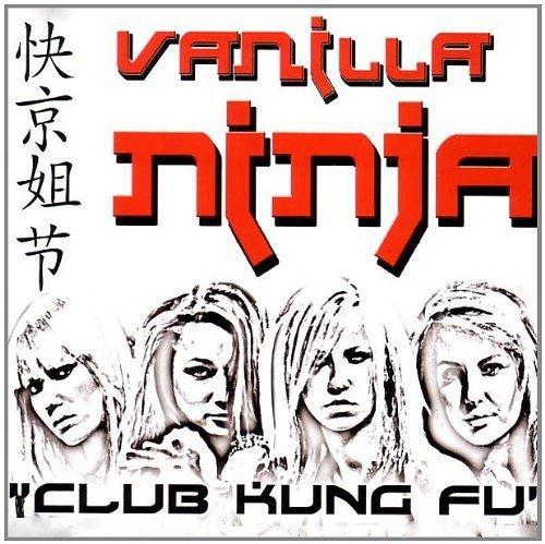 Vanilla Ninja - Club Kung Fu - Zortam Music