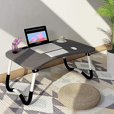 mesa plegable Oficina Mesa Pequeña De Oficina Tipo W Mesa De ...
