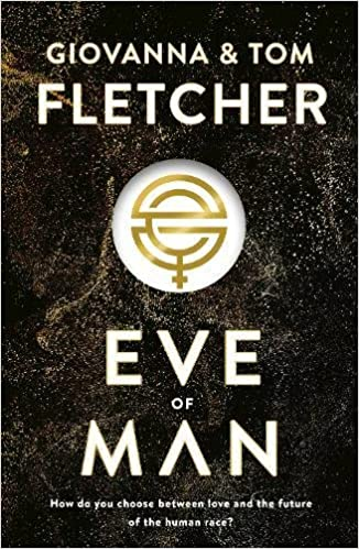 Image result for eve of man