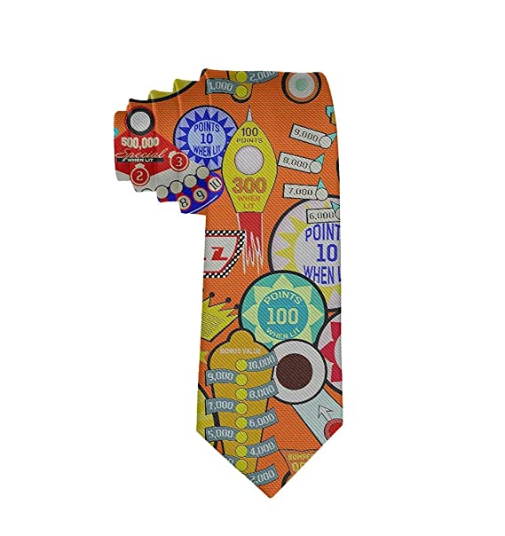 Amazon.com: Corbata de cuello clásica para hombre para bodas ...