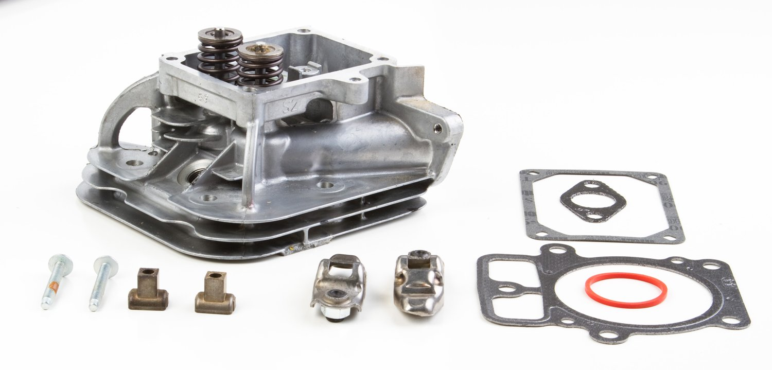 Briggs & Stratton 796232 Cylinder Head Replaces 796633 792300 697581 693999