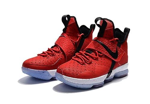 d91582fab6b New 2018 Nike