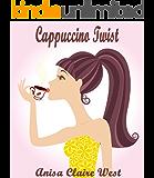 Cappuccino Twist
