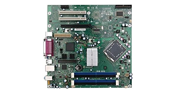 Cortez Motherboard Driver for Windows 7