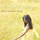 What Matters Most by Rosie Carlino
