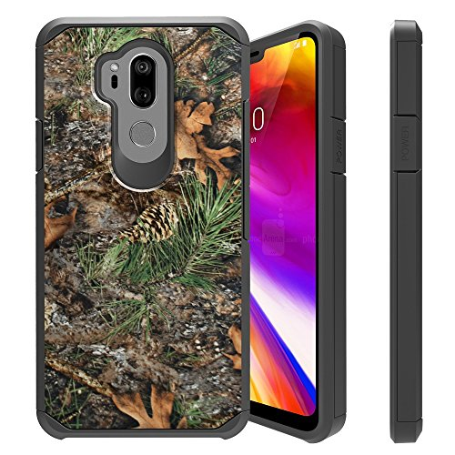 Untouchble | Camo Case for LG G7 ThinQ, LG G7 (2018) for sale  Delivered anywhere in Canada