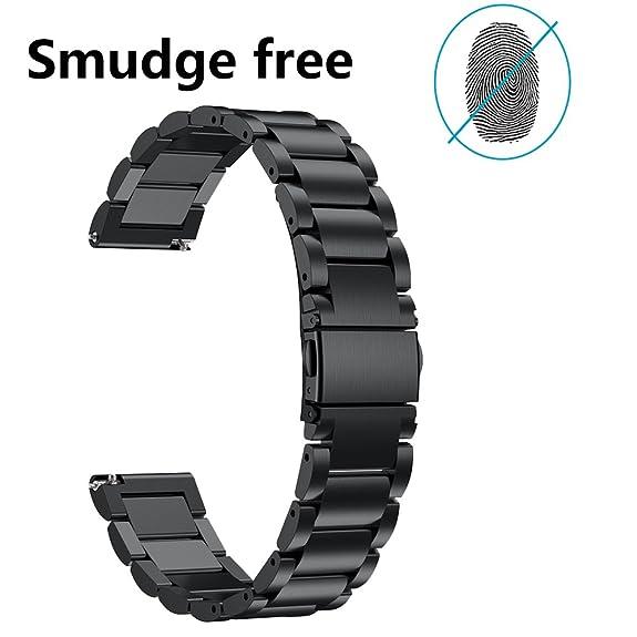 bracelet q band