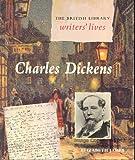 Charles Dickens, Elizabeth James, 0195217888