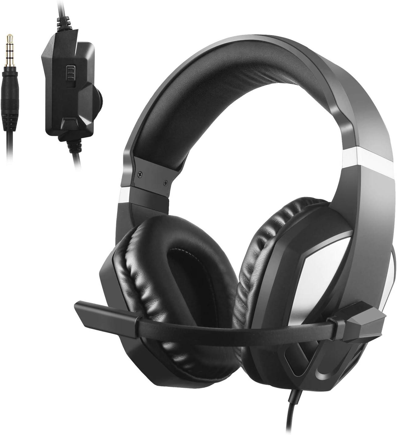D.Va headset looks flawless