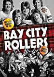 When the Screaming Stops: The Dark History of The Bay City Rollers