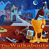 The Walkabouts - Winded