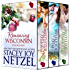 Romancing Wisconsin Volume I (Christmas Boxed Set)