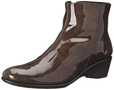 The FLEXX Women's Labyrinth Boot, Phantom Lapo, ...
