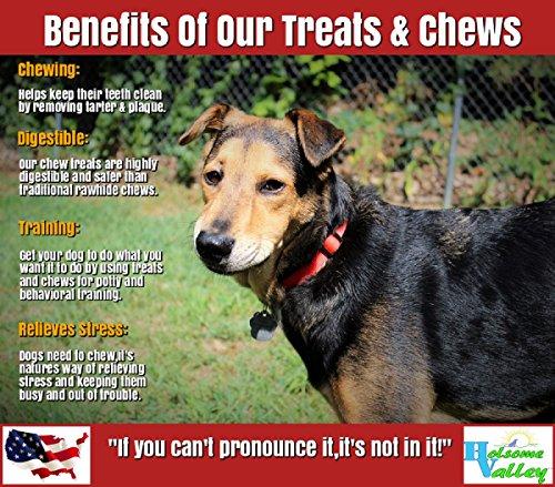 Amazon Uk Dog Chews