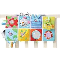 Taf Toys 11655 - Centro de actividades