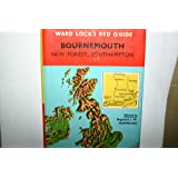 Ward Locks red guide to BOURNEMOUTH   Poole & districtby ----