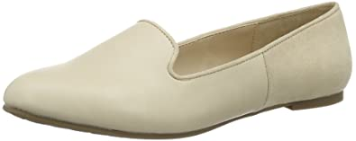 4b8a8608f81 Aldo Women s Kaami Loafers