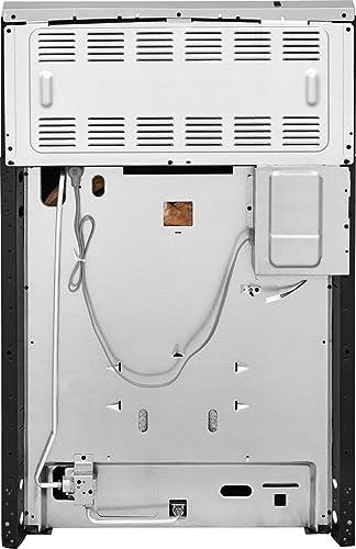 Amazon.com: Frigidaire FFGF3052TS 30 pulgadas Gas ...