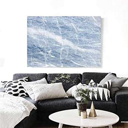 Miraculous Amazon Com Warm Family Marble The Picture For Home Interior Design Ideas Clesiryabchikinfo