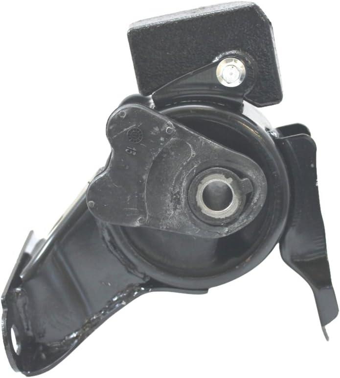 ACDelco 8656536 GM Original Equipment Automatic Transmission Reverse Band Servo Pin Retaining Ring