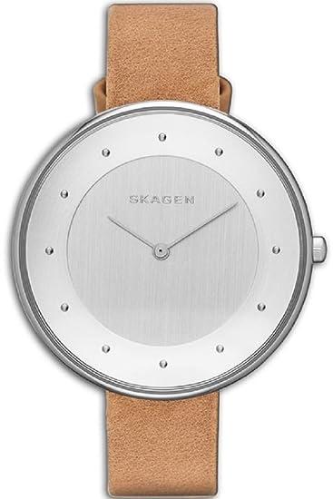 Reloj mujer SKAGEN GITTE SKW2326
