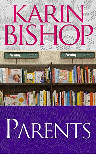 Parents (English Edition)