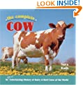 The Complete Cow