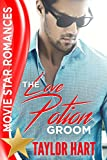 The Love Potion Groom