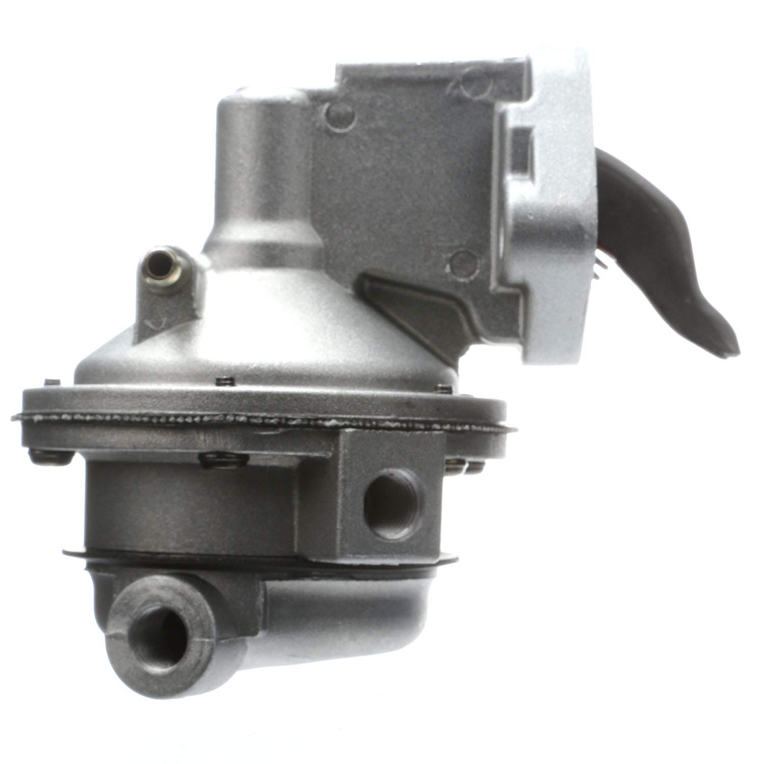 Carter M3120 Mechanical Fuel Pump