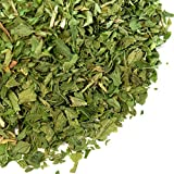 Spice Jungle Parsley Flakes - 1 oz.
