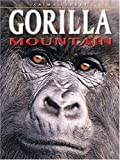 Gorilla Mountain, Adam Hibbert and Dougal Dixon, 157768897X