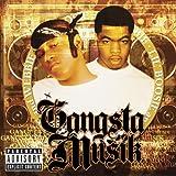 Gangsta Muzik