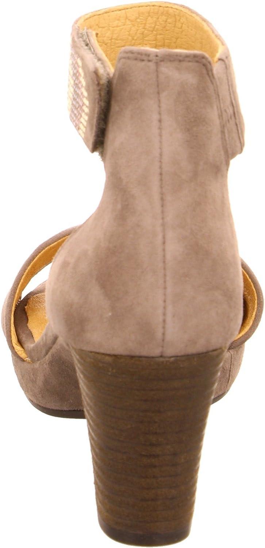 Gabor, 2239178, Größe 7: : Schuhe & Handtaschen