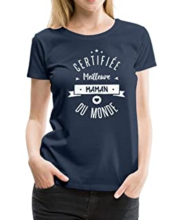 Femme T Shirt Dechire Ales T exdBroC