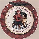 Christmas Traditional Treasury