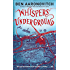 Whispers Under Ground (PC Peter Grant Book 3)
