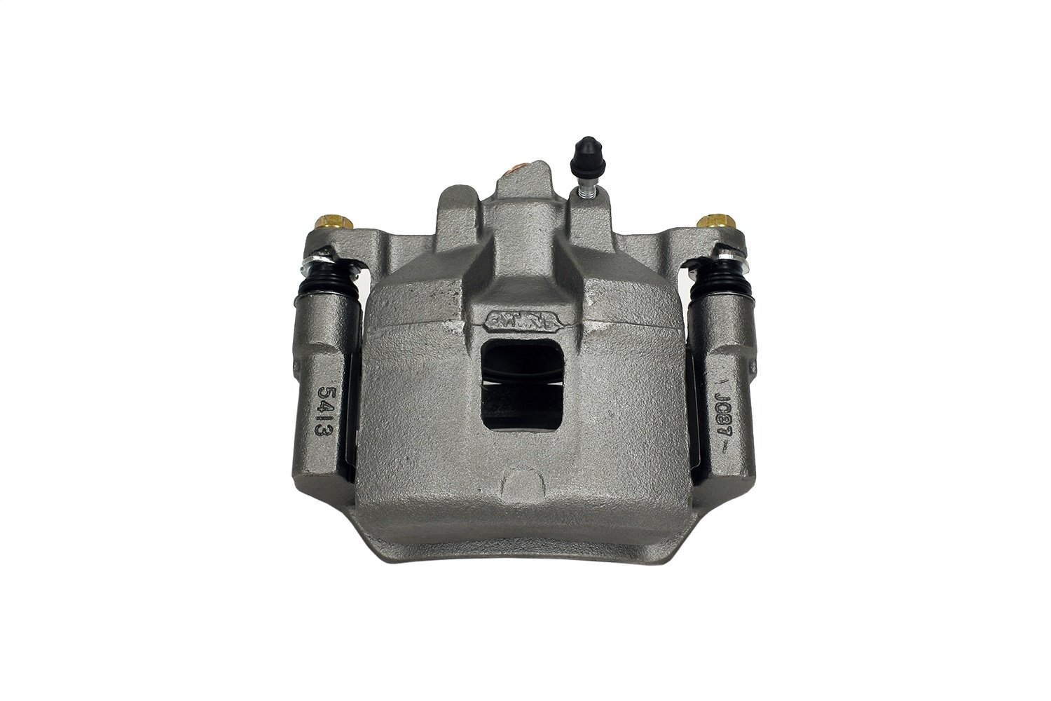 Power Stop L2048 Autospecialty Remanufactured Brake Caliper