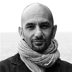 Mauro Casiraghi