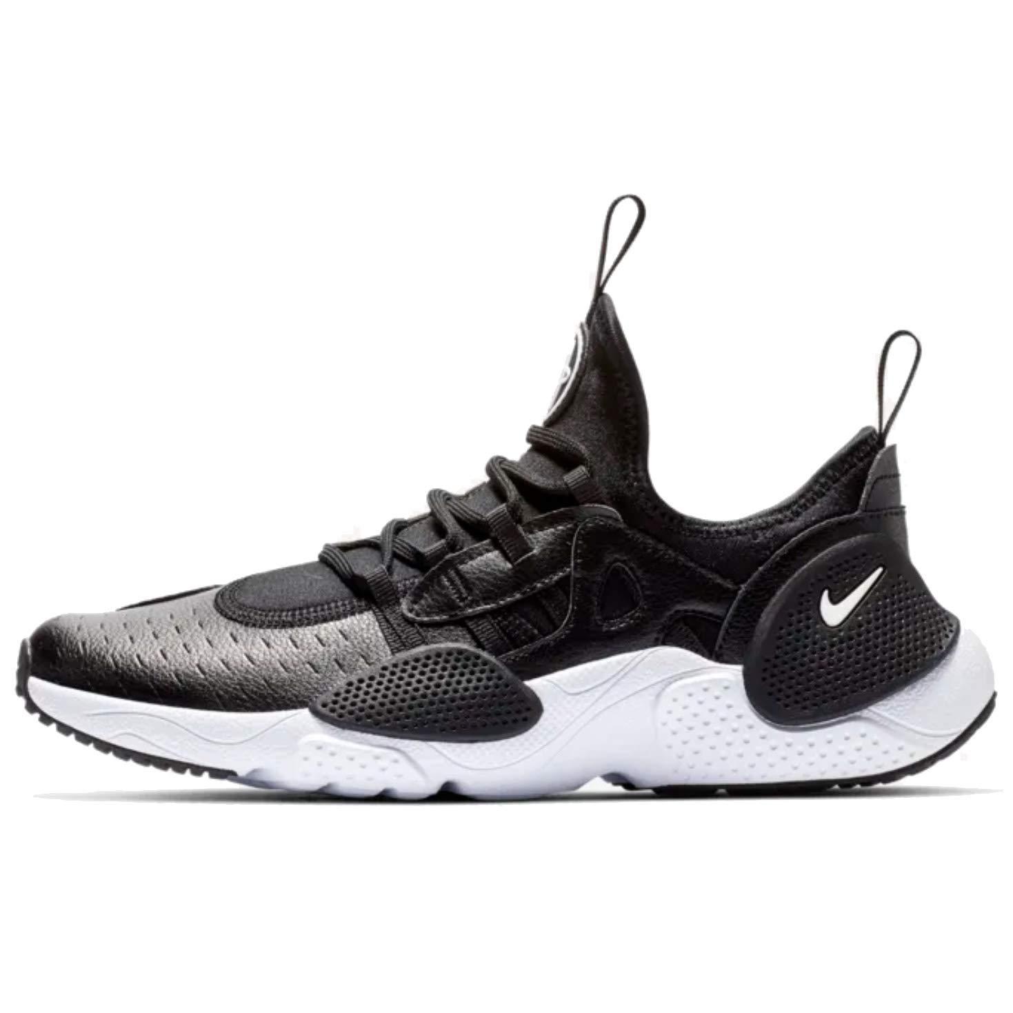 best service b9977 e4017 Amazon.com: Nike Huarache E.D.G.E. BG (Kids): Shoes