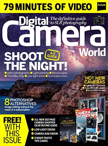 digital camera magazine - 9