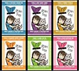 Weruva Best Feline Friend (BFF) Pouch Variety Pack Cat Food, Pouch 3oz Variety #2 (24 pouches)