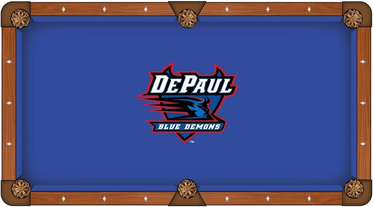 Holland - Taburete de Bar Co. DePaul Pool: Amazon.es: Juguetes y juegos